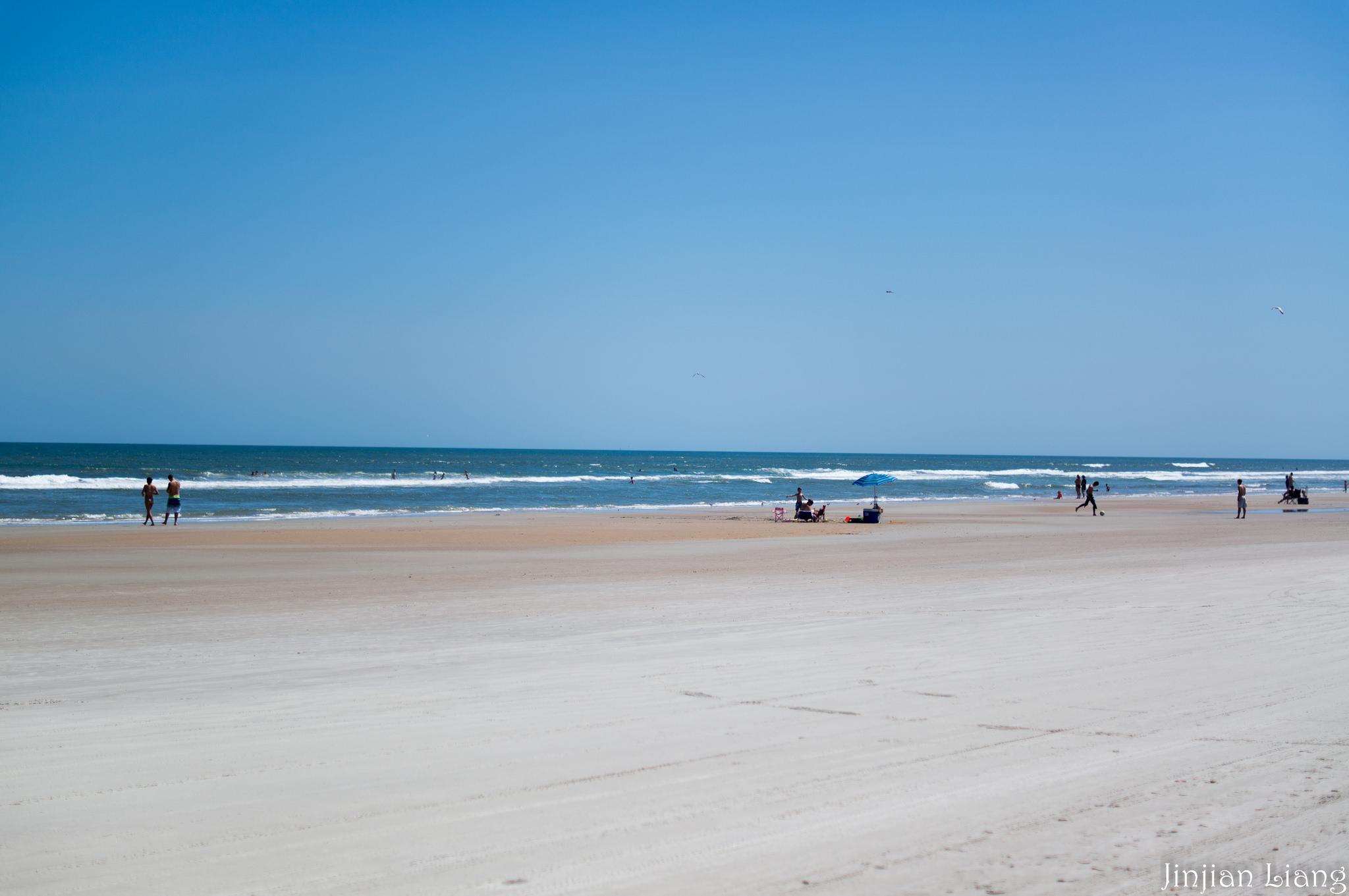 smyrna-beach